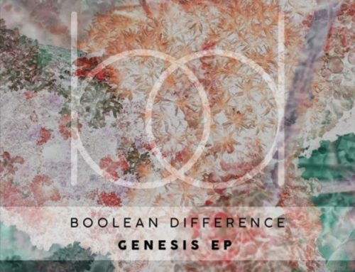 Vivaah by Boolean Difference