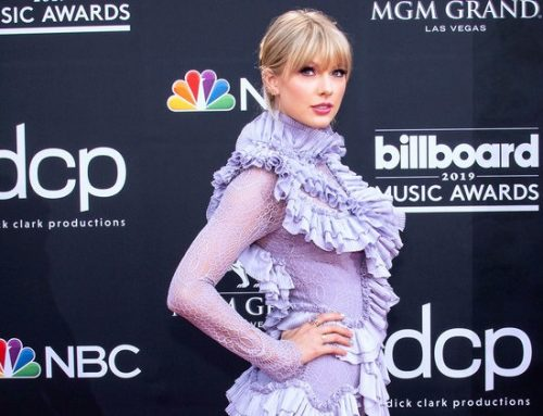 Taylor Swift, Jonas Brothers to Perform On 'The Voice' Season Finale