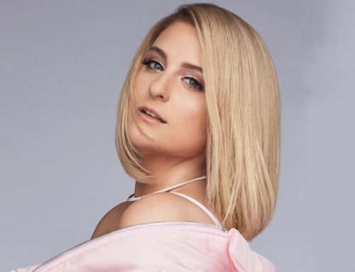 Meghan Trainor 'Devastated' Over Death of Fan: 'She Will Forever Be a Member of the Megatron Family'