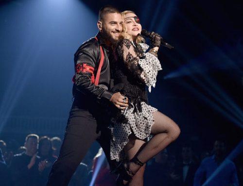 Madonna's Enduring Love Affair With Latin Culture, From 'La Isla Bonita' to 'Madame X'