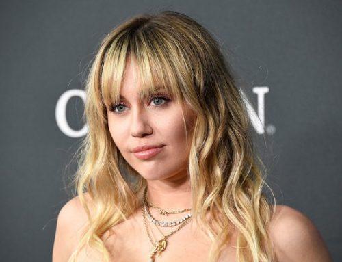 'Black Mirror' Creators Talk Transforming Nine Inch Nails Songs Into Miley Cyrus Pop Hits
