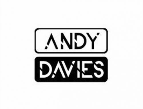 Groove House Favourites Vol2 By Andy Davies