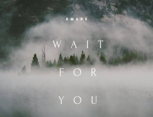 Wait For Me By Bmark