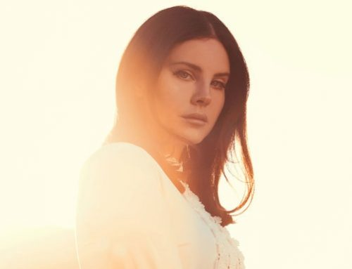Lana Del Rey Covers 'Season of the Witch' for New 'Scary Stories to Tell in the Dark' Film: Watch the Trailer