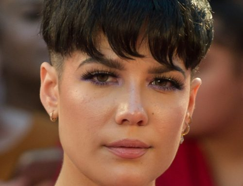 Halsey Slams Tweet Criticizing Miley Cyrus' Split With Liam Hemsworth