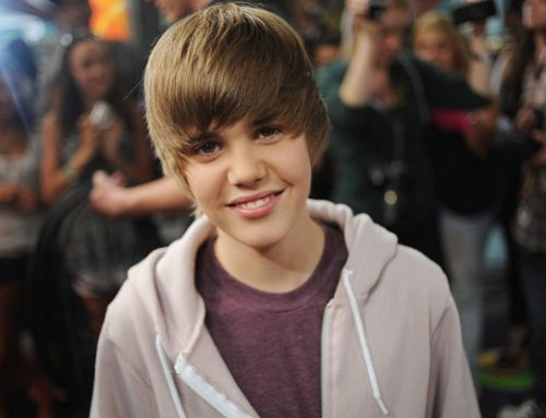 Justin Bieber's 'My World' Turns 10: Producers, Writers, Photographers Reflect on 2009 Debut