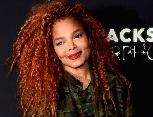 Janet Jackson Pays Tribute to Ja'Net DuBois Following Her Passing: 'I'll Miss You'