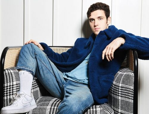Lauv Details New Album, BTS Collaboration at Private Listening Event in New York