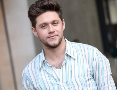 Niall Horan Talks Writing 'Heartbreak Weather,' Louis Tomlinson & 'the Most Fun of All Time' in One Direction