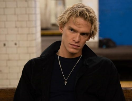 Cody Simpson Drops Miley Cyrus-Directed 'Captain's Dance With the Devil' Video While in Quarantine