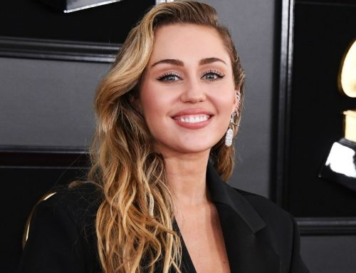 Watch Miley Cyrus Dance to This Classic '90s Throwback Hit With Cody Simpson