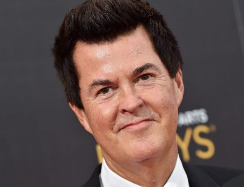 'American Idol' Creator Simon Fuller to Team Up With TikTok in Search of the Next Big Music Group
