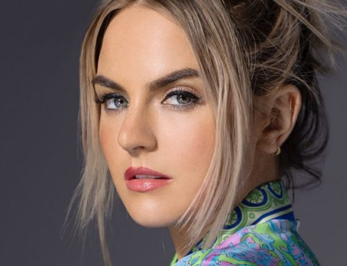 JoJo Calls to Call on Demi Lovato for Upcoming 'Lonely Hearts' Remix