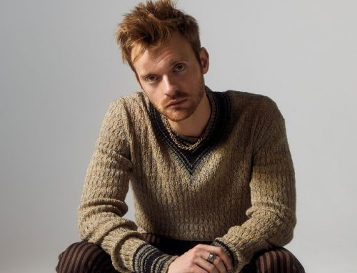 Finneas' Christmas Song Is Coming Soon