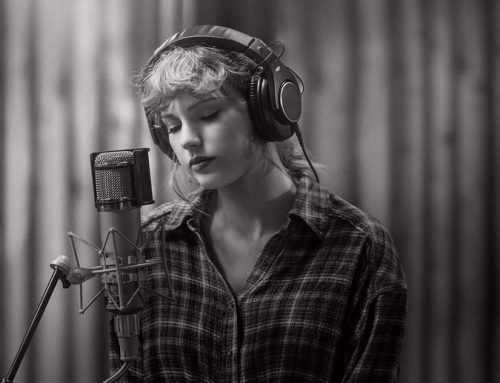 11 Things We Learned From Taylor Swift's 'Folklore: The Long Pond Studio Sessions'