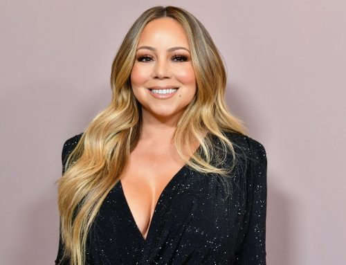 Mariah Carey Moves Management From Roc Nation to Range Media