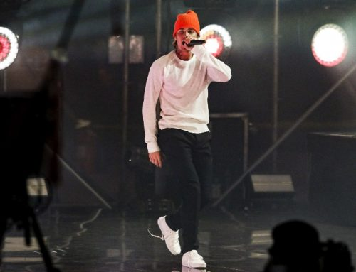 Justin Bieber Kicks Off 2021 Juno Awards With 'Somebody'