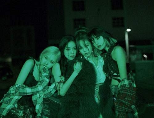 BLACKPINK, Billie Eilish, Anitta & More to Appear in 'Dear Earth' YouTube Originals Special