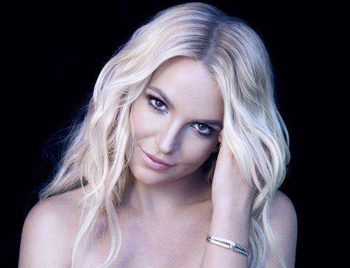 Britney Spears Brings Back Billie Eilish's 'Bad Guy' (Duh!) for Third Dance Routine